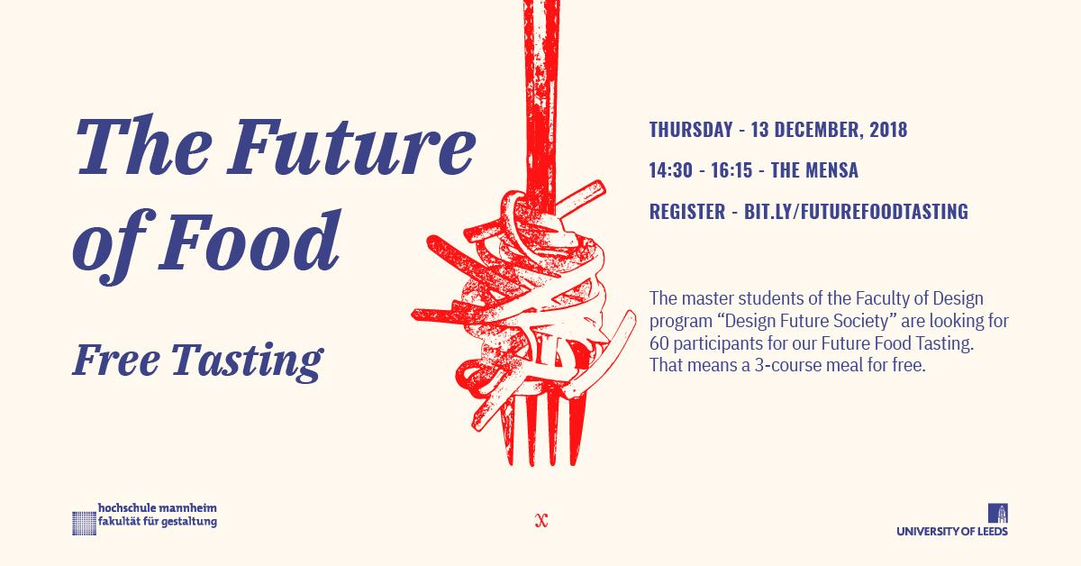 The Future of Food_FB - EN