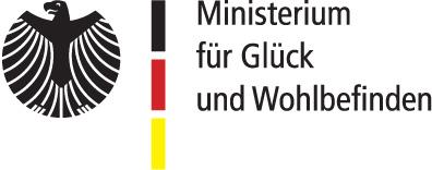 mfg_logo-1