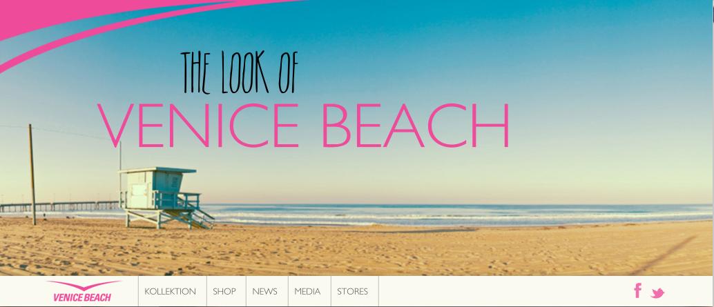 venice-beach-screenshot-1
